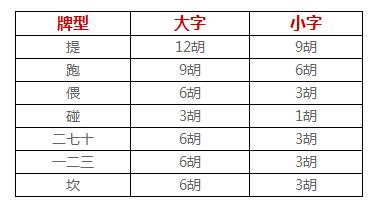 LVVY41I7`HT(X)6~EK{TF4P.png